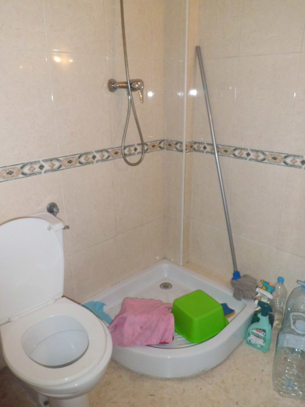 Angel Guimera,Terrassa,Barcelona 08223,1 Room Rooms,1 BathroomBathrooms,Oficina,Angel Guimera,1022