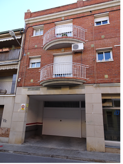 Pitàgoras,TERRASSA,Barcelona 08224,Local,Pitàgoras,1046
